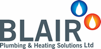 Blair Plumbing & Heating solutions